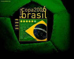 Copa2006