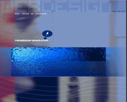 azul_2002