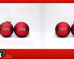 natal2005