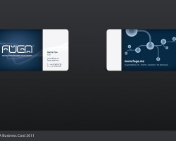 businessCard2