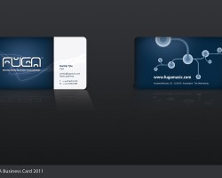 businessCard3