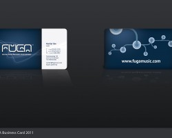 businessCard4
