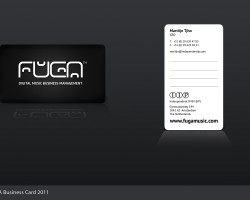businessCard9b