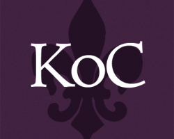 KOC - Kings of Code 2013