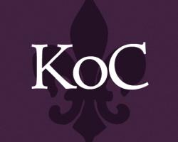 KOC - Kings of Code 2013