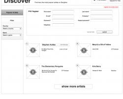 Register-Discovery-Pub