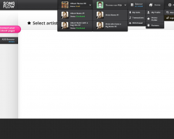Songflow_discover_app_1
