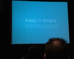 fitc_2014_keep_it_simple