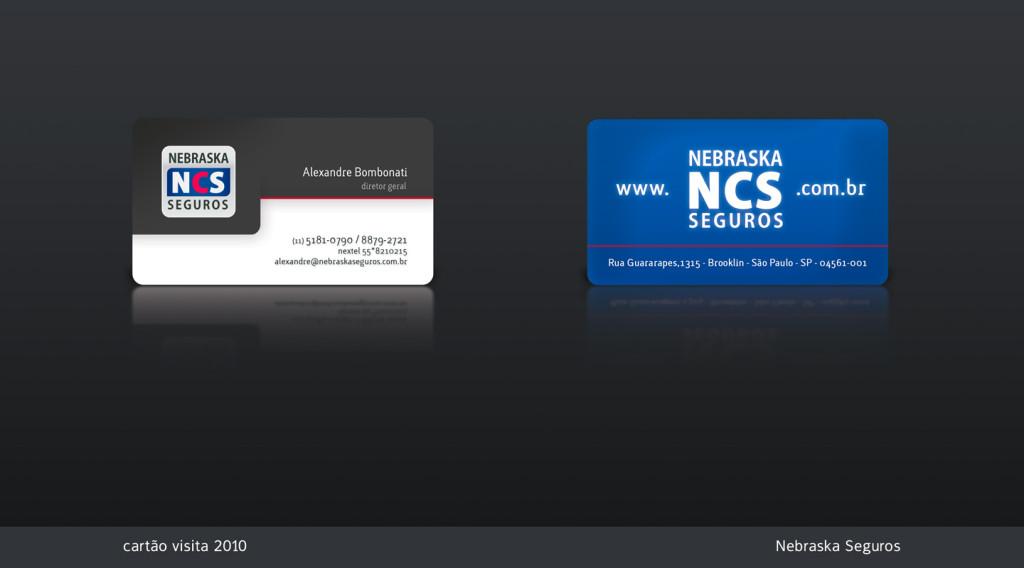 nebraska_card
