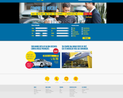 Unidas New Design - Busca_avancada