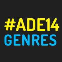 #ADE14 Genres